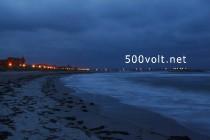 500volt-1200x800