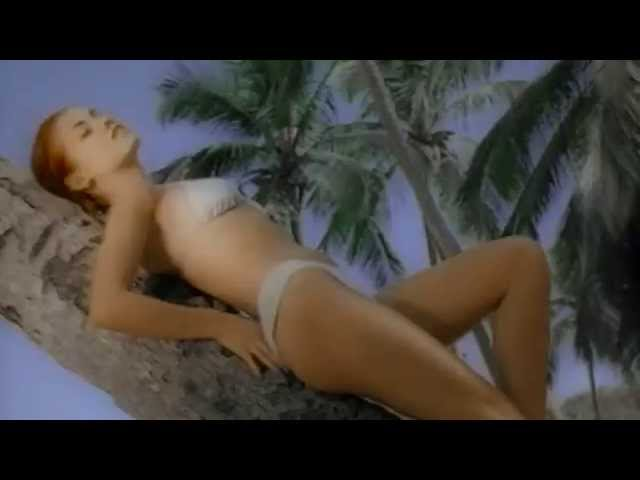 Mr.President - Coco Jambo (HD)