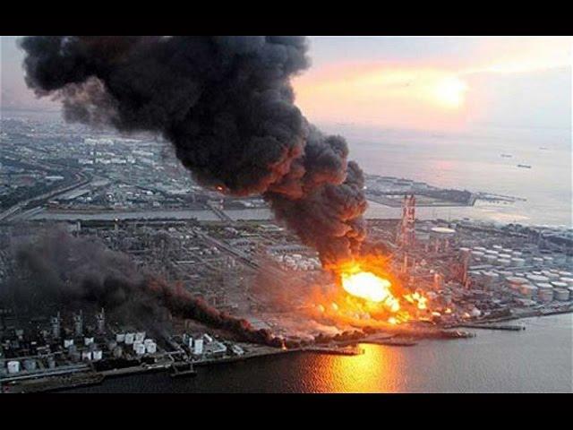 Die Fukushima Lüge  _ So DREIST wurden wir getäuscht | NEU DOKU 2016 HD